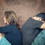 Можно ли простить женскую измену мнение психолога