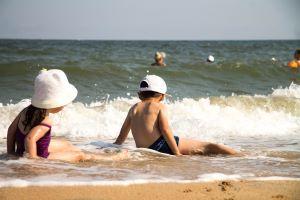 Отдых в России летом 2020 с детьми