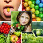 Cимптомы авитаминоза у женщин