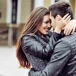 Стоит ли целоваться на первом свидании