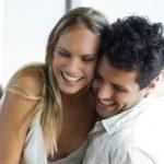Как сохранить ваш брак?