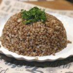 Что приготовить из гречки быстро и вкусно