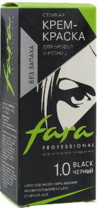 Fara Professional